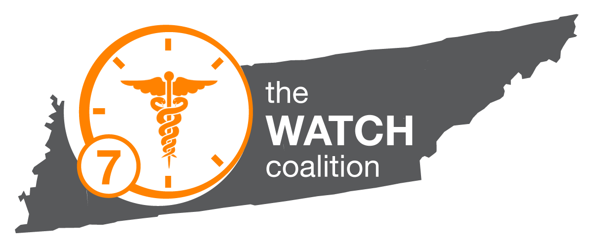 WATCH HCC (West Area Health Care Coalition)